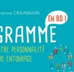 BD-Eneagramme