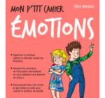 Blog-DLPE-Mon-Ptit-Cahier-Emotions-Cecile-Neuville