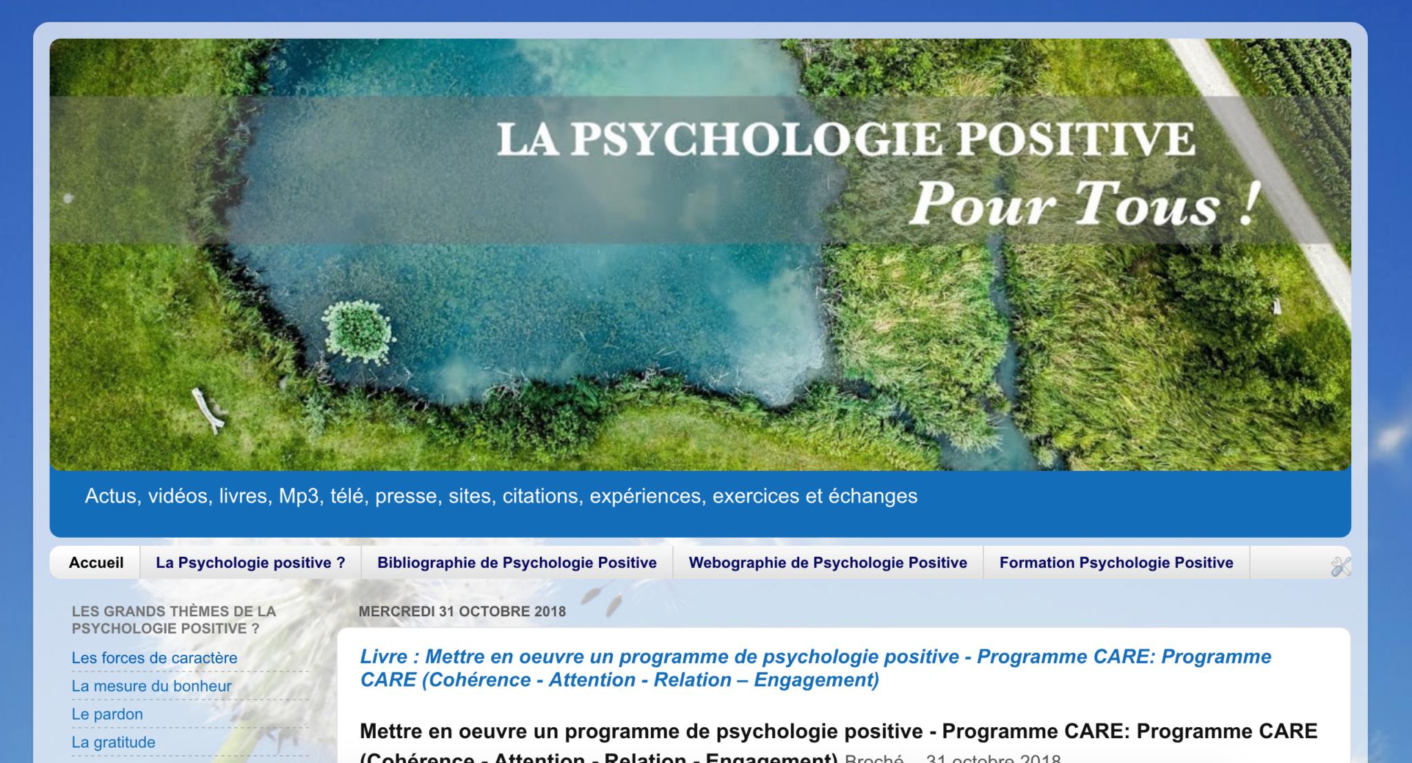 Blog-Psychologie-Positive-Pour-Tous