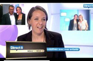 Cecile-Neuville-Direct8-Jean-Michel-Cohen-Bien-Etre-Nathalie-Vincent