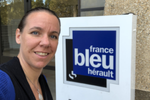 Cecile-Neuville-France-Bleu-Herault
