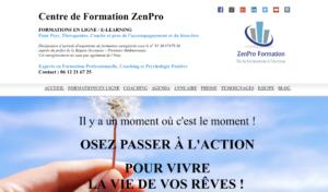 Centre-de-Formation-ZenPro-Montpellier-CecileNeuville-AnelorDabo