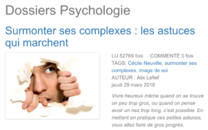 Dossier-psychologie-cecile-neuville-complexes