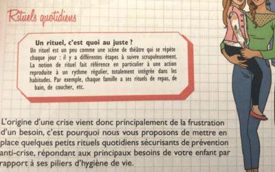 Extrait-mon-ptit-cahier-emotions-programme-prevention-education-positive