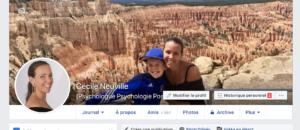 Facebook-CecileNeuville