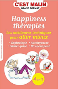 Happiness-Therapies-Cecile-Neuville-Jean-Michel-Gurret