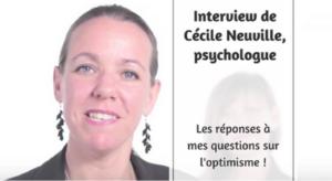 Interview-Cecile-Neuville-etre-optimiste-julie-saba