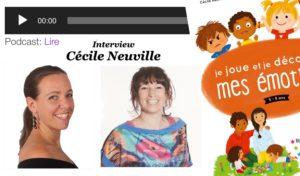 Interview-Cecile-Neuville-une-vie-merveilleuse-Delphine-galmiche