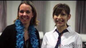 Interview-Joanna-Quelen-Cecile-Neuville-Anelor-Dabo-Journees-Positives