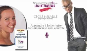 Interview-cecile-neuville-noussommesbelles-apprendre-a-lacher-prise