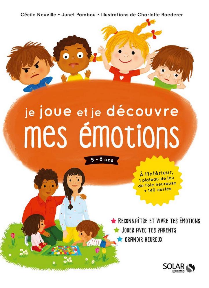 Je-joue-et-je-decouvre-mes-emotions-Cécile-Neuville