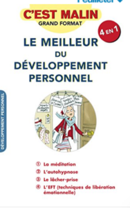 Livre-Le-Meilleur-du-Developpement-Personnel-Cecile-Neuville-Jean-Michel-Gurret