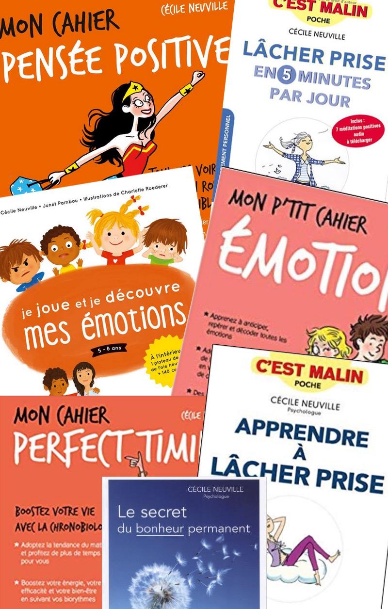 Livres-Cecile-Neuville-Leduc-SOLAR