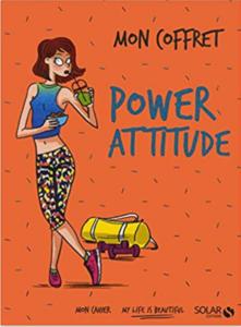 Mon-Coffret-Power-Attitude-Cecile-Neuville