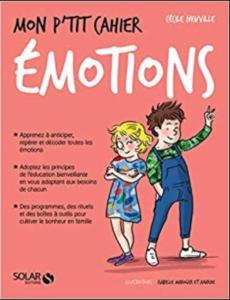 Mon-Pti-Cahier-Emotions-Cécile-Neuville