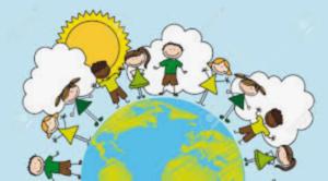 avenir-entre-les-mains-de-nos-enfants