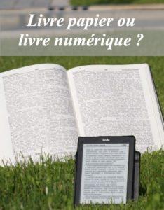 livre-numerique-livre-papier