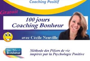 100jours-coaching-bonheur-cecile-neuville