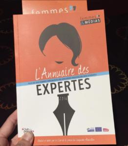 Annuaire-des-expertes-LR-2016