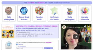 Association-ecole-du-monde-acteur-en-education-isabelle-servant-cecile-neuville
