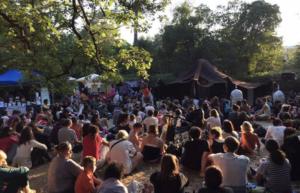 Festival-ecole-de-la-vie-cecile-neuville-psychologie-positive-education
