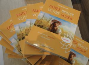 Livre-Faites-Briller-Votre-Soleil-Cecile-Neuville-2010