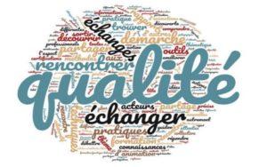 Nuage-de-mots-8-forum-metier-formation-carif-oref-occitanie-atout-metier-lr-zenpro-cecile-neuville