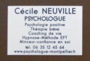 Plaque-Professionnelle-Cecile-Neuville-Psychologue