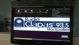 Radio-clapas-montpellier