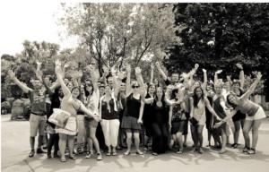 Regroupement-Nationa-du-Bonheur-juillet-2013