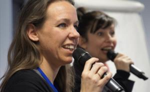 SDIN2016-Paris-Cecile-Neuville-Anelor-Dabo