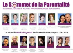 Sommet-de-la-parentalite-cecile-neuville