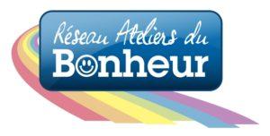 logo-bleu-ateliers-du-bonheur