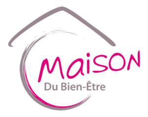 logo_mdbe_rose_gris