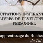 Citations-inspirantes-tal-ben-shahar-apprentissage-du-bonheur