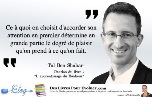 Citation-Tal-Ben-Shahar-Psychologie-Positive-Blog-livres-pour-evoluer-10