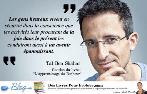 Citation-Tal-Ben-Shahar-Psychologie-Positive-Blog-livres-pour-evoluer-11
