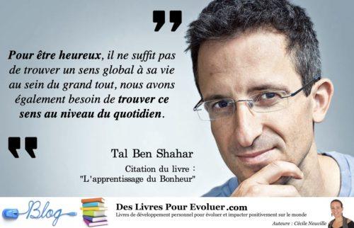 Citation-Tal-Ben-Shahar-Psychologie-Positive-Blog-livres-pour-evoluer-13