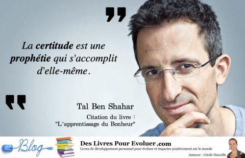 Citation-Tal-Ben-Shahar-Psychologie-Positive-Blog-livres-pour-evoluer-14