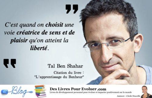 Citation-Tal-Ben-Shahar-Psychologie-Positive-Blog-livres-pour-evoluer-15
