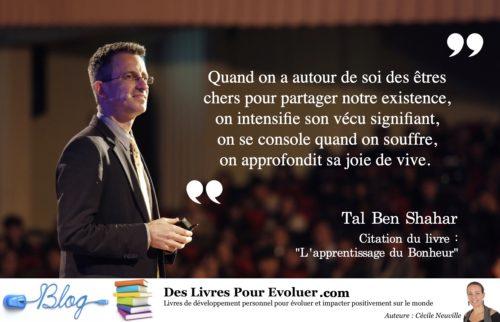 Citation-Tal-Ben-Shahar-Psychologie-Positive-Blog-livres-pour-evoluer-16
