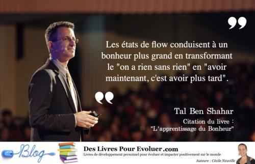 Citation-Tal-Ben-Shahar-Psychologie-Positive-Blog-livres-pour-evoluer-17