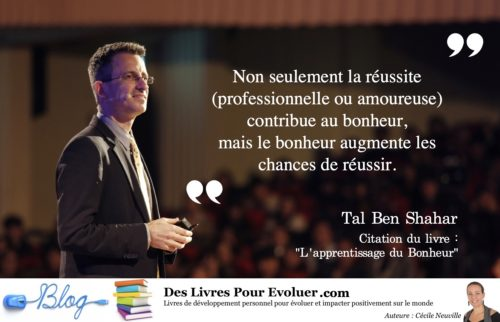 Citation-Tal-Ben-Shahar-Psychologie-Positive-Blog-livres-pour-evoluer-18