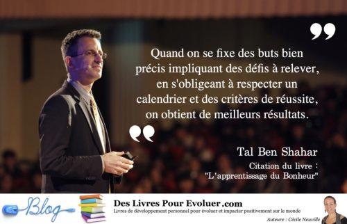 Citation-Tal-Ben-Shahar-Psychologie-Positive-Blog-livres-pour-evoluer-19