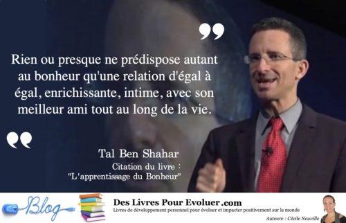 Citation-Tal-Ben-Shahar-Psychologie-Positive-Blog-livres-pour-evoluer-21