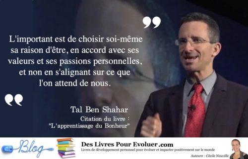 Citation-Tal-Ben-Shahar-Psychologie-Positive-Blog-livres-pour-evoluer-22