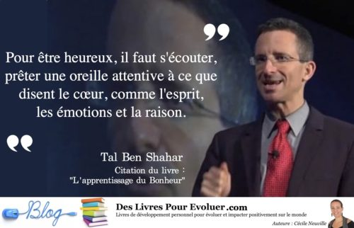 Citation-Tal-Ben-Shahar-Psychologie-Positive-Blog-livres-pour-evoluer-23