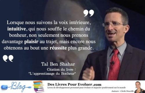 Citation-Tal-Ben-Shahar-Psychologie-Positive-Blog-livres-pour-evoluer-24