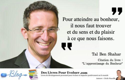 Citation-Tal-Ben-Shahar-Psychologie-Positive-Blog-livres-pour-evoluer-3