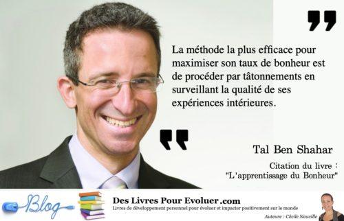 Citation-Tal-Ben-Shahar-Psychologie-Positive-Blog-livres-pour-evoluer-4